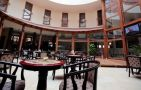 Colosseum Hotel****superior - Szeged-Mórahalom