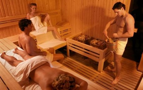 Hotel Karos Spa - Wellness-szallas.hu